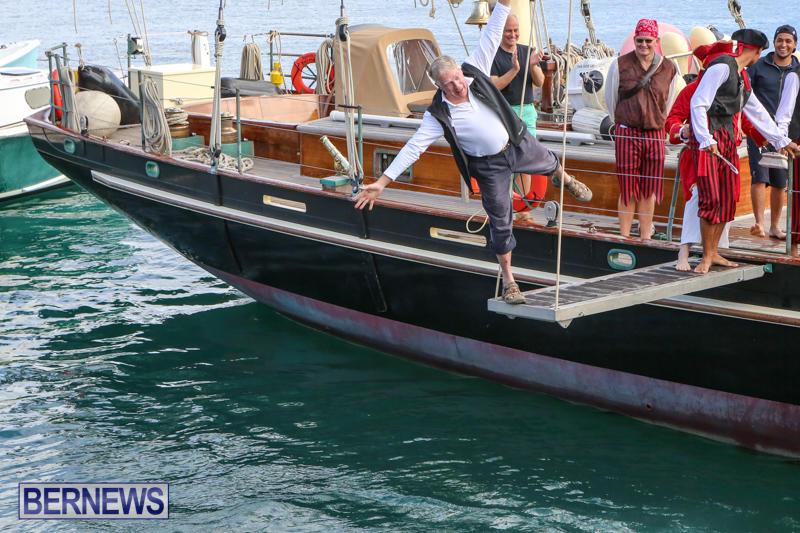 Spirit-Pirates-Of-Bermuda-March-5-2016-141