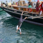 Spirit Pirates Of Bermuda, March 5 2016-143