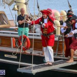Spirit Pirates Of Bermuda, March 5 2016-145