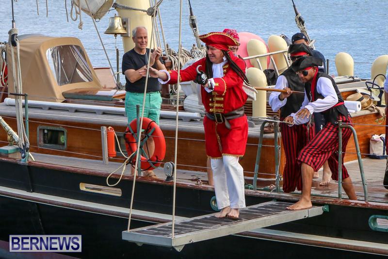 Spirit-Pirates-Of-Bermuda-March-5-2016-145