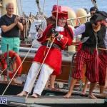 Spirit Pirates Of Bermuda, March 5 2016-146