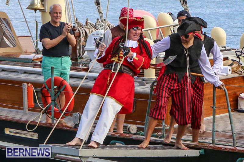 Spirit-Pirates-Of-Bermuda-March-5-2016-146