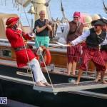 Spirit Pirates Of Bermuda, March 5 2016-147
