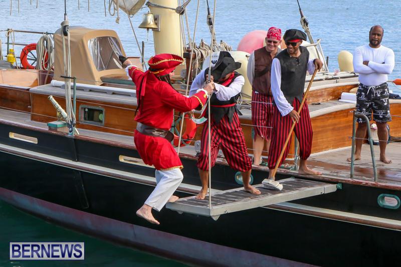 Spirit-Pirates-Of-Bermuda-March-5-2016-149