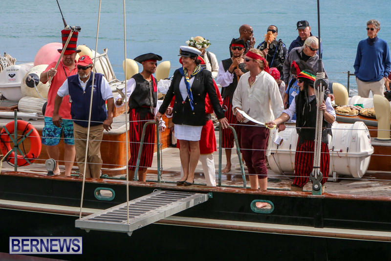 Spirit-Pirates-Of-Bermuda-March-5-2016-15