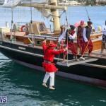 Spirit Pirates Of Bermuda, March 5 2016-150