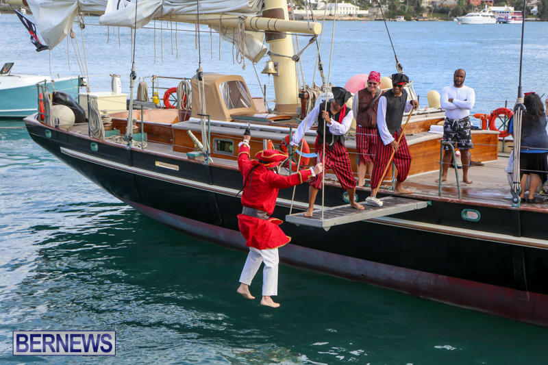 Spirit-Pirates-Of-Bermuda-March-5-2016-150
