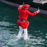 Spirit Pirates Of Bermuda, March 5 2016-151