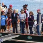 Spirit Pirates Of Bermuda, March 5 2016-153