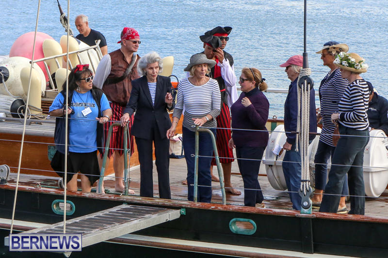 Spirit-Pirates-Of-Bermuda-March-5-2016-153