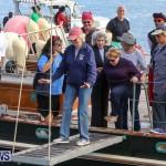 Spirit Pirates Of Bermuda, March 5 2016-154