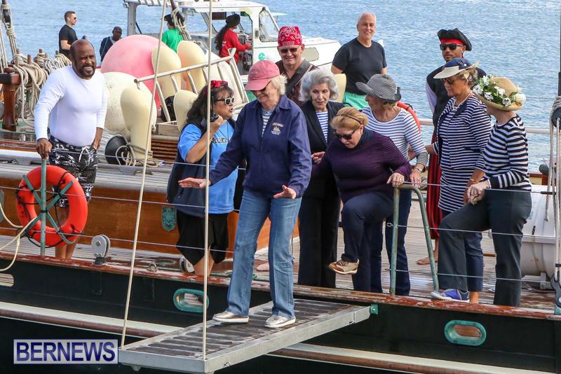 Spirit-Pirates-Of-Bermuda-March-5-2016-154