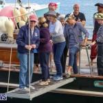 Spirit Pirates Of Bermuda, March 5 2016-155