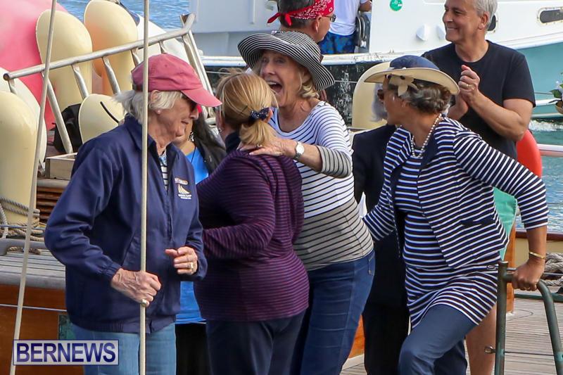 Spirit-Pirates-Of-Bermuda-March-5-2016-156