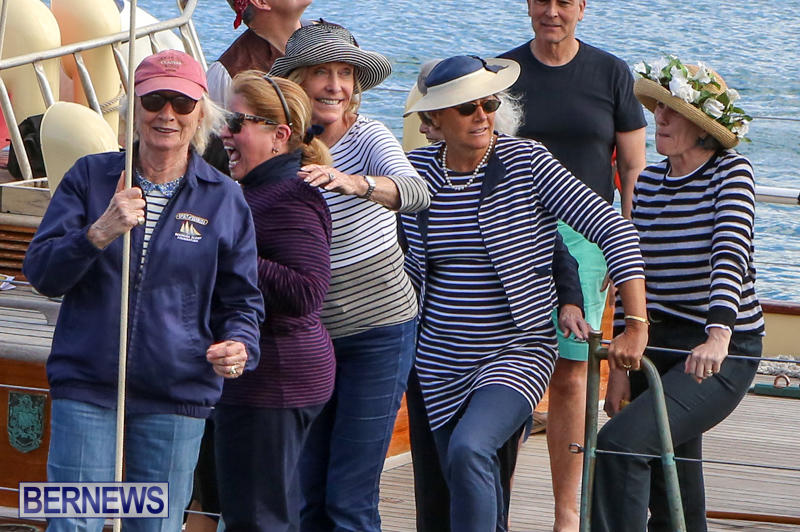 Spirit-Pirates-Of-Bermuda-March-5-2016-157
