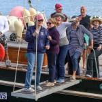 Spirit Pirates Of Bermuda, March 5 2016-158