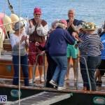 Spirit Pirates Of Bermuda, March 5 2016-159