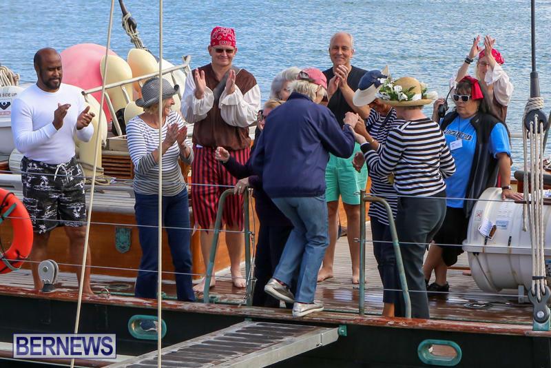 Spirit-Pirates-Of-Bermuda-March-5-2016-159