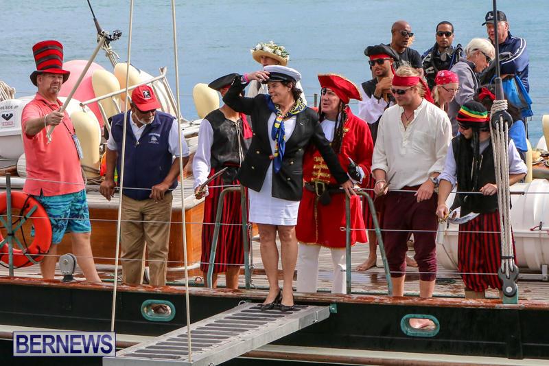 Spirit-Pirates-Of-Bermuda-March-5-2016-16