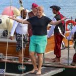 Spirit Pirates Of Bermuda, March 5 2016-160