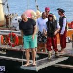 Spirit Pirates Of Bermuda, March 5 2016-161
