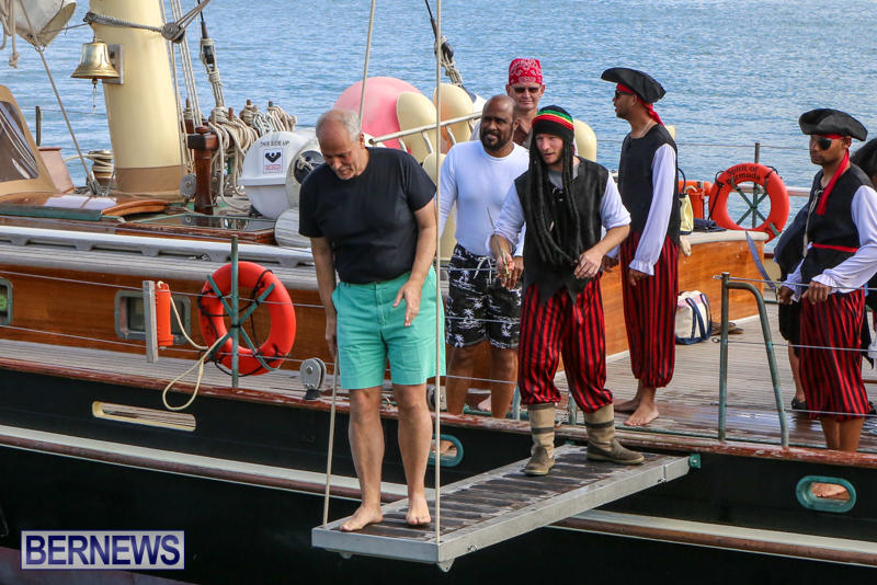 Spirit-Pirates-Of-Bermuda-March-5-2016-161