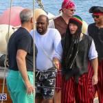 Spirit Pirates Of Bermuda, March 5 2016-162