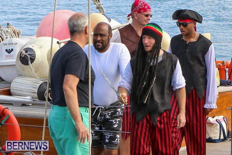 Spirit-Pirates-Of-Bermuda-March-5-2016-162