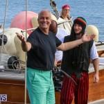 Spirit Pirates Of Bermuda, March 5 2016-163