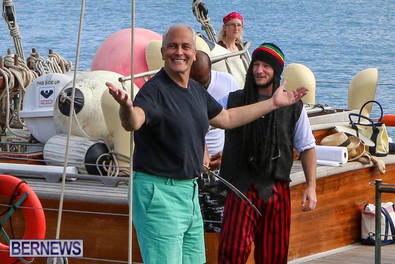 Spirit-Pirates-Of-Bermuda-March-5-2016-163