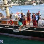 Spirit Pirates Of Bermuda, March 5 2016-165