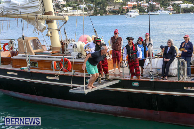 Spirit-Pirates-Of-Bermuda-March-5-2016-165