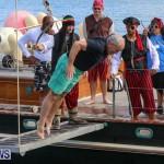 Spirit Pirates Of Bermuda, March 5 2016-166