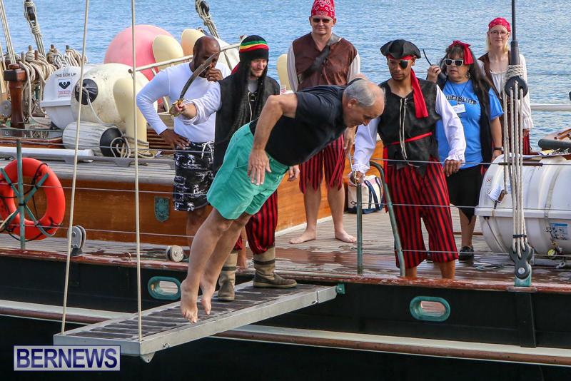 Spirit-Pirates-Of-Bermuda-March-5-2016-166