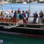 Spirit Pirates Of Bermuda, March 5 2016-167