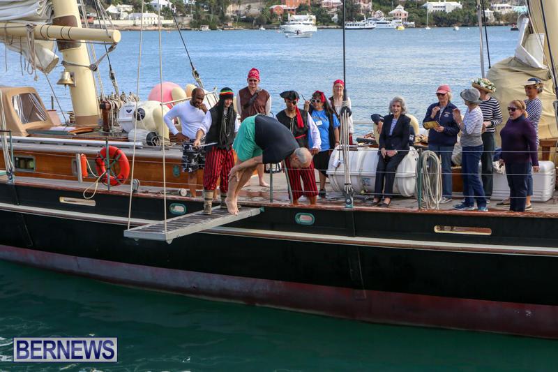 Spirit-Pirates-Of-Bermuda-March-5-2016-167