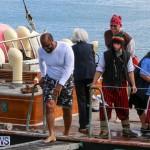 Spirit Pirates Of Bermuda, March 5 2016-171