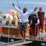 Spirit Pirates Of Bermuda, March 5 2016-172