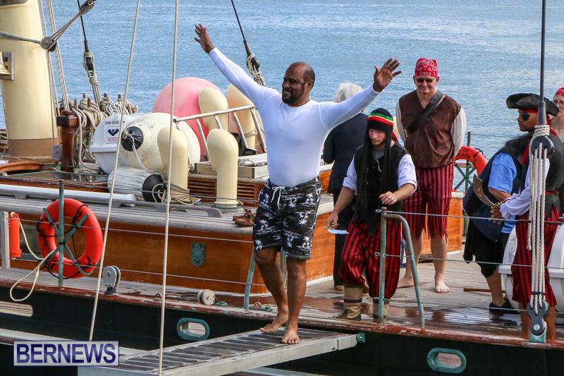 Spirit-Pirates-Of-Bermuda-March-5-2016-172
