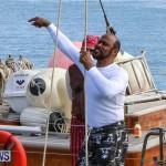 Spirit Pirates Of Bermuda, March 5 2016-173