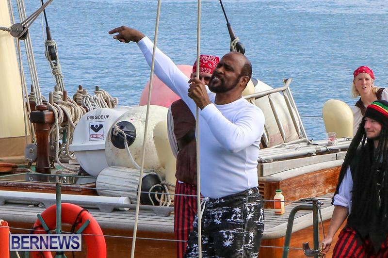 Spirit-Pirates-Of-Bermuda-March-5-2016-173