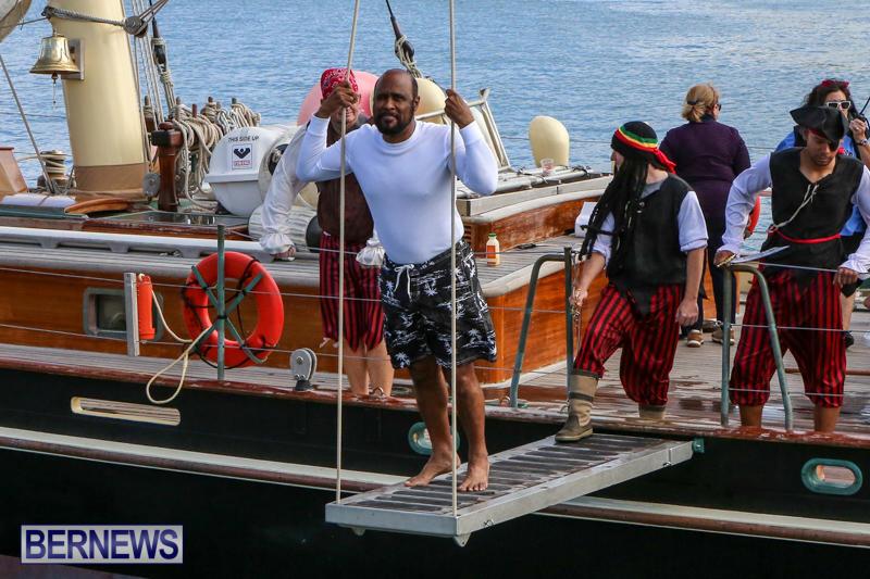 Spirit-Pirates-Of-Bermuda-March-5-2016-174