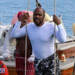 Spirit Pirates Of Bermuda, March 5 2016-175