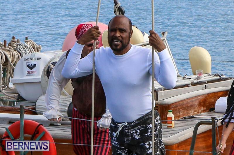 Spirit-Pirates-Of-Bermuda-March-5-2016-175