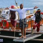 Spirit Pirates Of Bermuda, March 5 2016-176