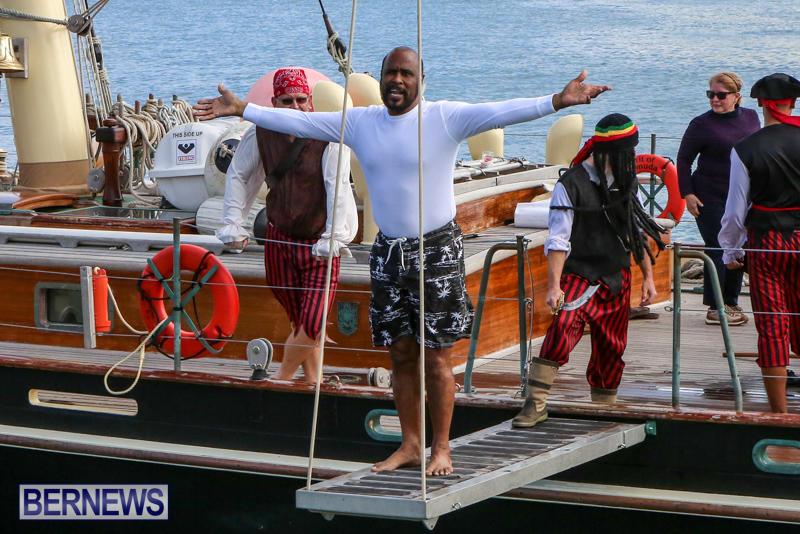 Spirit-Pirates-Of-Bermuda-March-5-2016-176