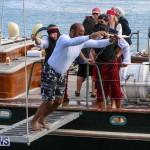 Spirit Pirates Of Bermuda, March 5 2016-177