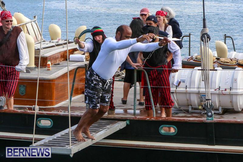 Spirit-Pirates-Of-Bermuda-March-5-2016-177