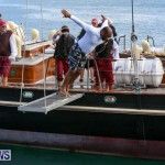 Spirit Pirates Of Bermuda, March 5 2016-178