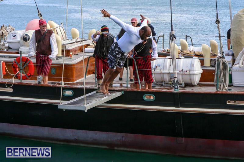 Spirit-Pirates-Of-Bermuda-March-5-2016-178